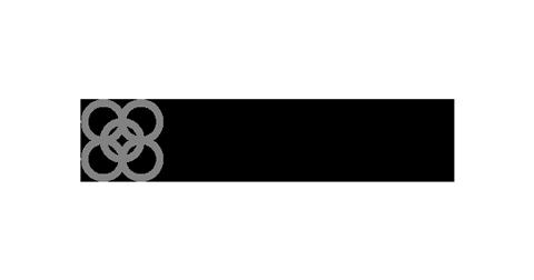 Bizinta logo
