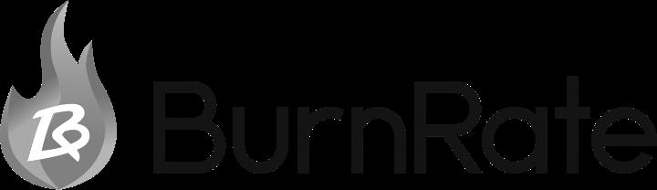 BurnRate Logo