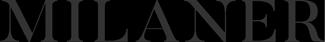Milaner Logo
