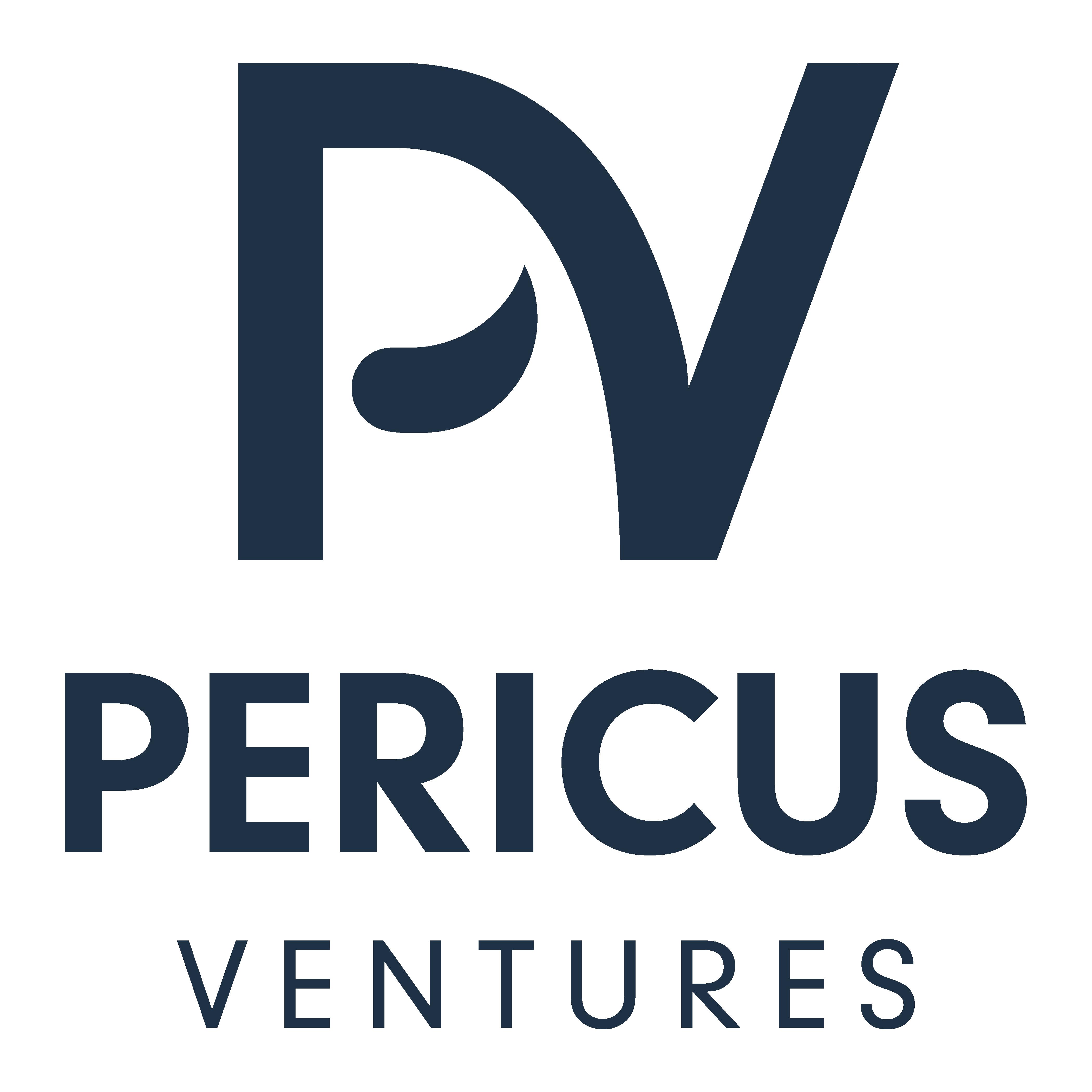 Pericus Ventures Logo