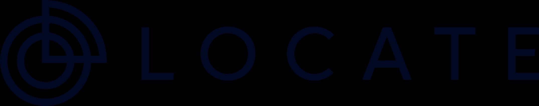 Locate Logo